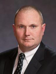 Benjamin W. Feldmann