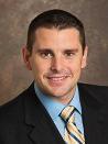 Carlos J. Asarta, Ph.D.