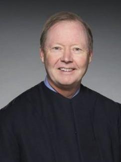 Collins J. Seitz, Jr.