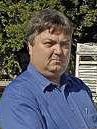 David R. Legates, Ph.D., C.C.M.