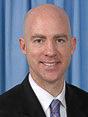 Daniel J. Elliott, M.D., MSCE, FACP