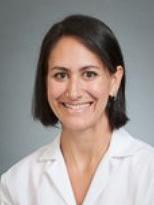 Deborah Kahal, MD, MPH