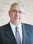 Eric B. Kmiec, Ph.D.