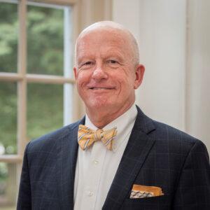 Gary T. Henry, Ph.D.