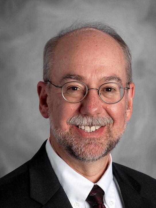 Gregory R. Meece, Sr.