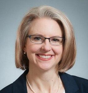 Heather Farley, MD, MHCDS, FACEP