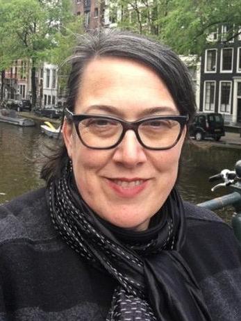 Jane Rosenzweig