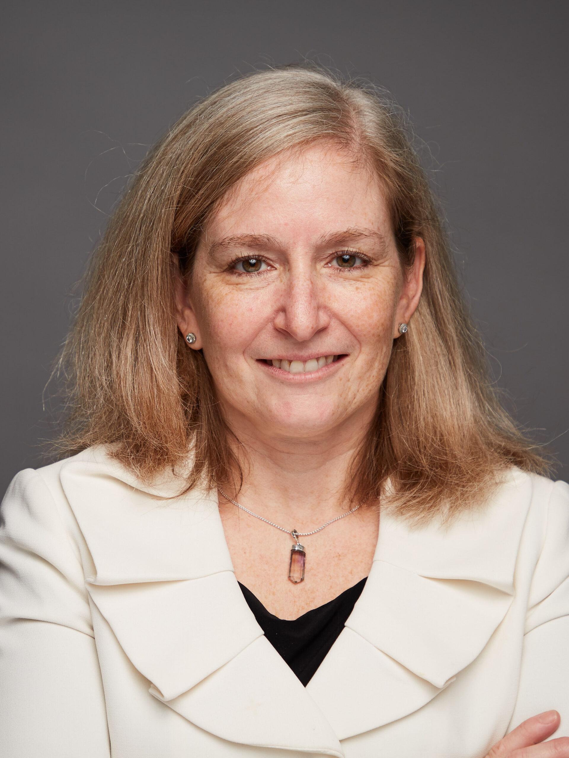 Jennifer R. Hudson, Esq.