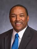 Joel M. Brown, II, RRT FAARC – Vice Chair