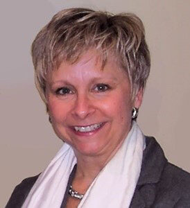 Judy Diogo
