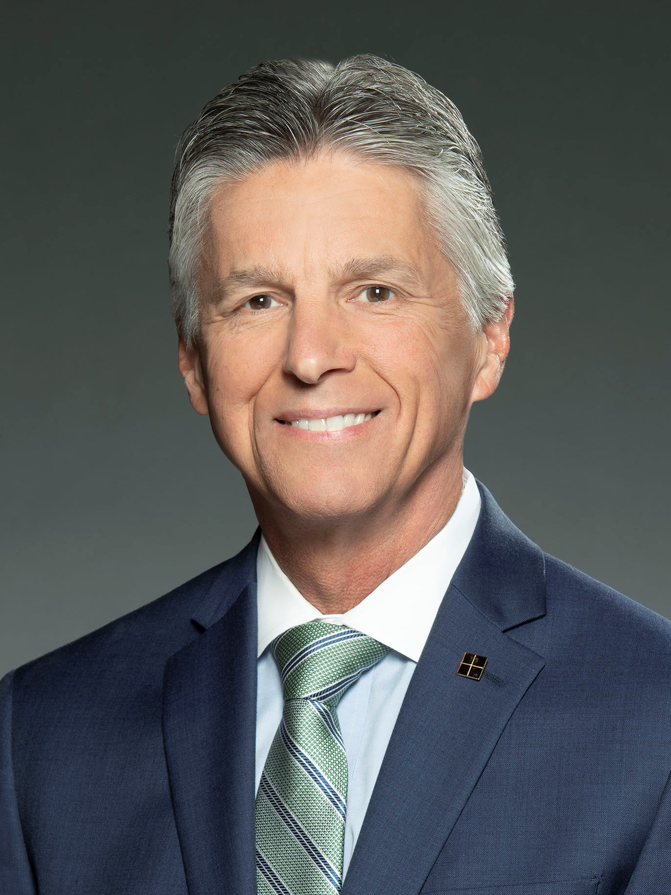 Mark T. Brainard, J.D.