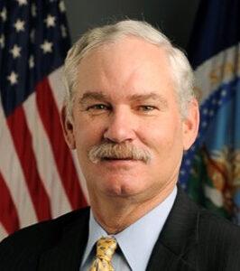 Michael T. Scuse