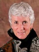 Susan S. Bunting, Ed.D.