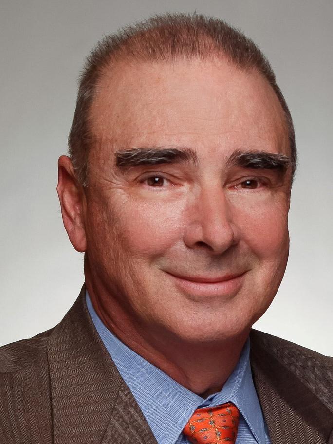 William E. Manning, Esq.