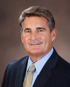 William J. Strickland