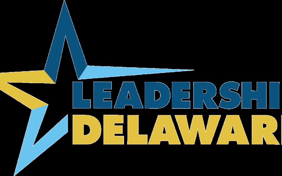 Leadership Delaware announces new look