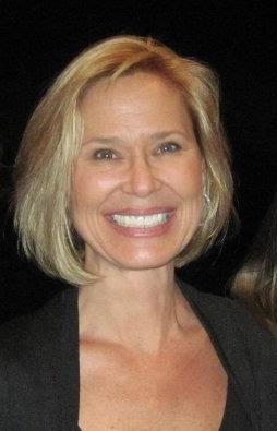 Lisa J.F. Ramone