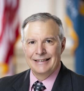 Sen. David Sokola