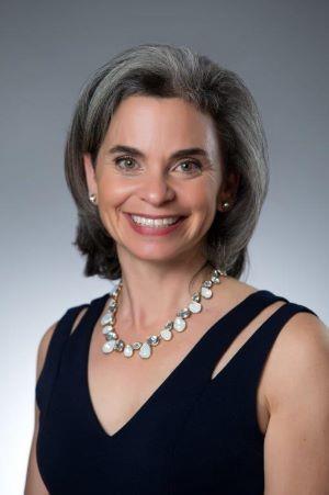 Wendy K. Smith, Ph.D.