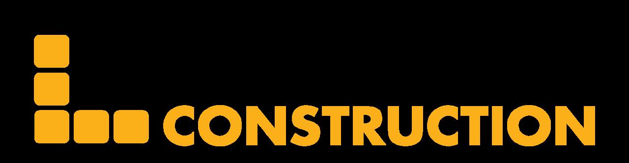6 – GGA Construction
