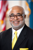The Honorable Franklin D. Cooke