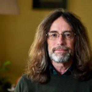 James J. Nolan, Ph.D.