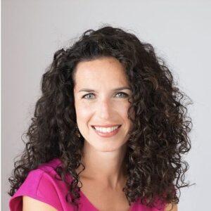 Kathryn Cieniewicz