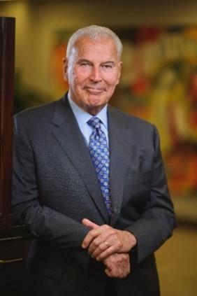 Michael S. Purzycki