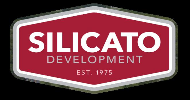 2 – Silicato Development