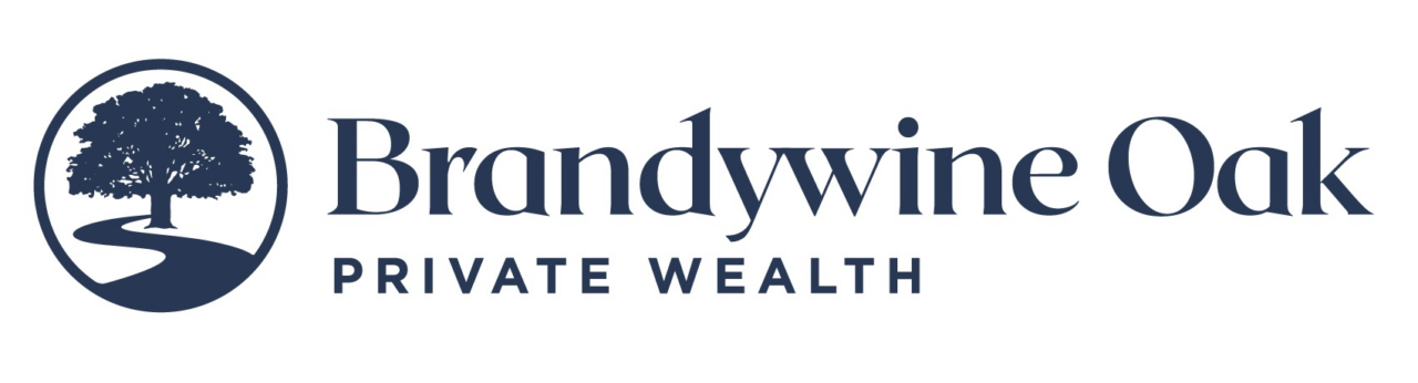 4 – Brandywine Oak Private Wealth