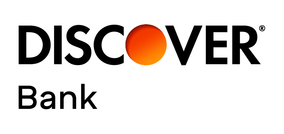 4 – Discover Bank