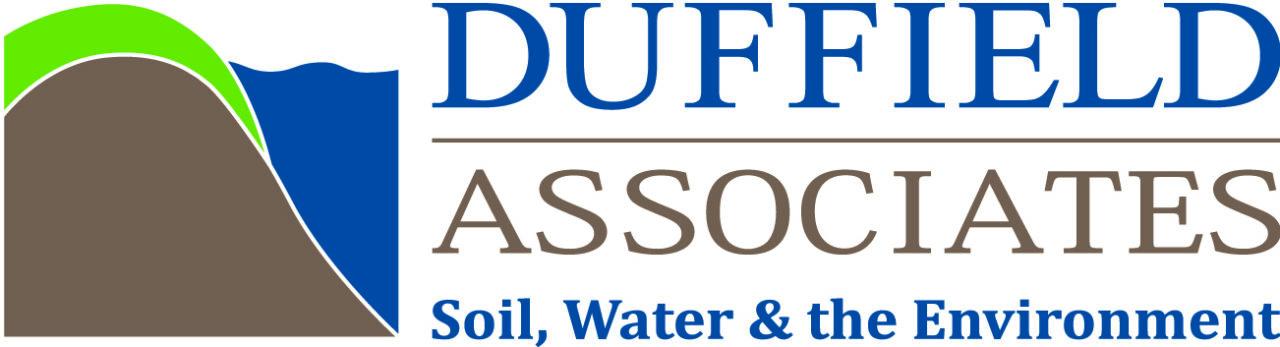 5 – Duffield Associates