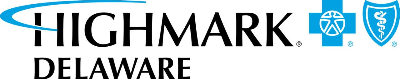 5 – Highmark Delaware