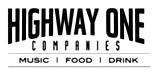 5 – Highway One Companies
