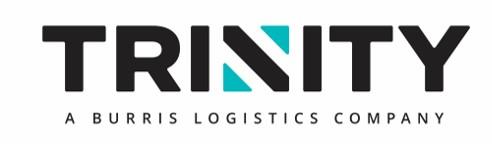 6 – Trinity Logistics
