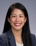 Cindy Bo