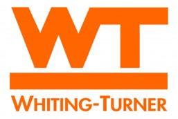 5 – Whiting turner
