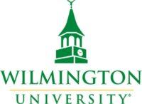 4 – Wilmington University