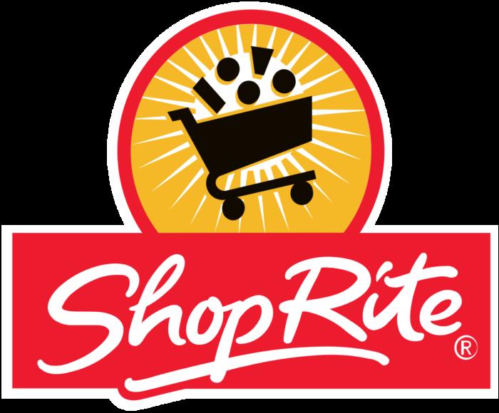 3 – Delaware Supermarkets, Inc.