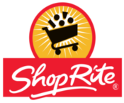 3 – ShopRite (Delaware Supermarkets, Inc.)
