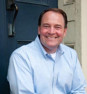 Representative William Bush