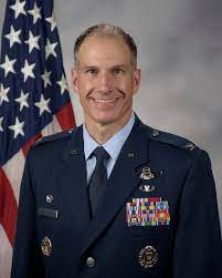 Col. Matthew Husemann