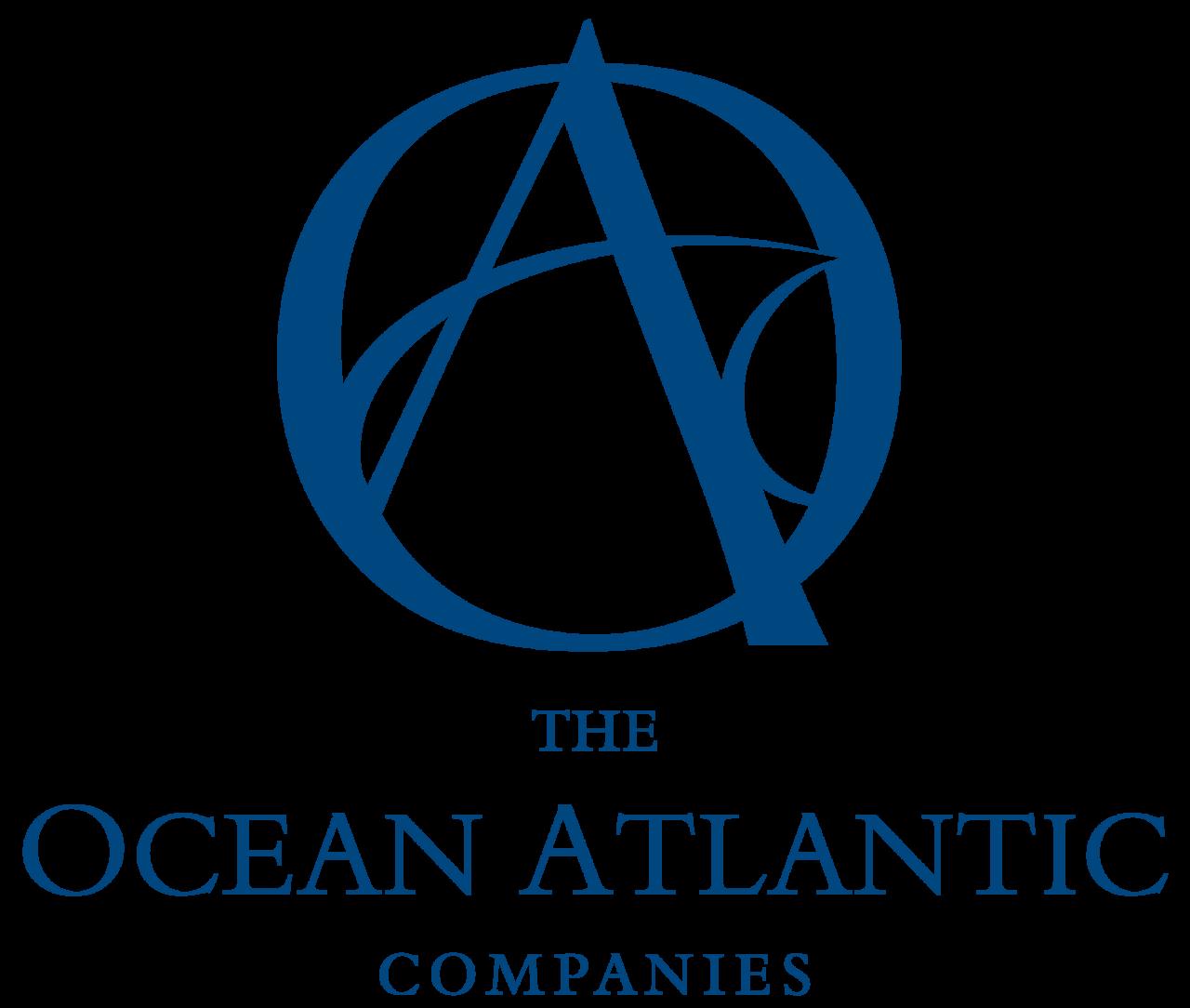 3 – The Ocean Atlantic Companies