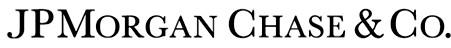 4 – JPMorgan Chase & Co.
