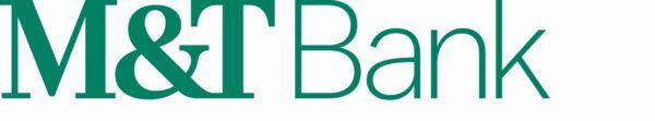 4 – M&T Bank
