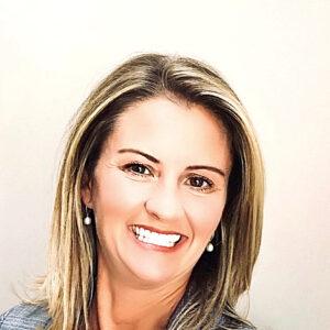 Angeline Rivello